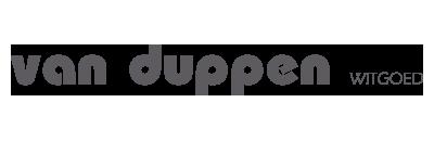 Van Duppen Witgoed