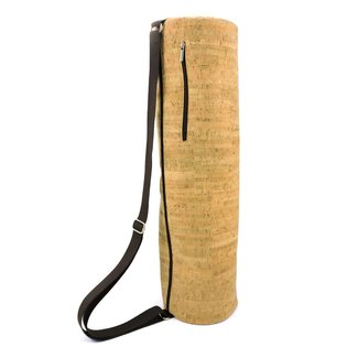 YOGA- CORK Yoga Bag