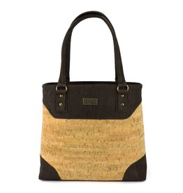 SOFIA - Stylish cork purse / Captain Cork Label
