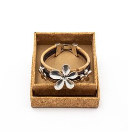 Captain Cork cork gift box jewelry