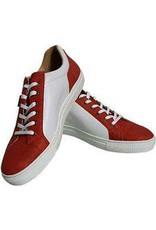 Captain Cork Alex shoes size 46
