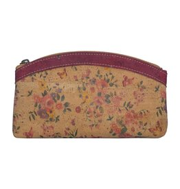 Captain Cork HIRA - The master clutch floral