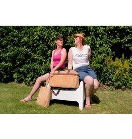 IRINA - Travel bag