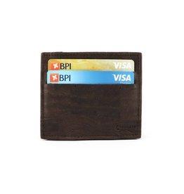 STAN- The Pocket Currencies (Ebony Brown)