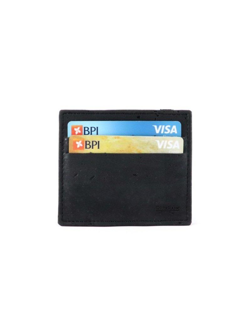 Pocket documents blue