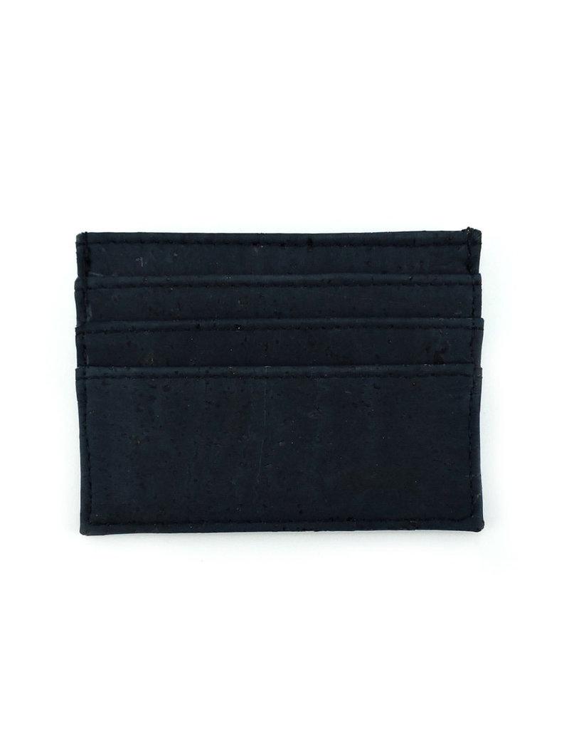 Pocket documents surface