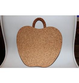 ANESTHESIA- The Apple Coaster