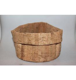 CRAIG- The Bread Basket Small