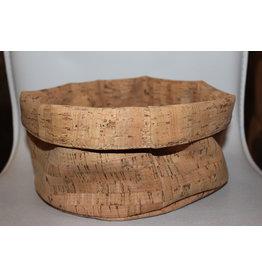 STREAK- The Bread Basket Large