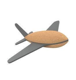 Elou ZANE- The Jet