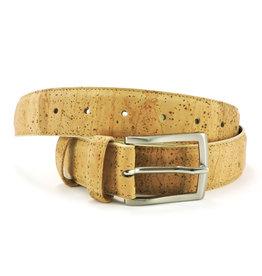 Belt Natural