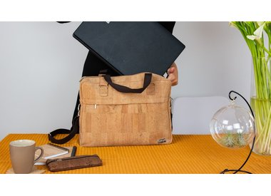 Laptop & Business tassen