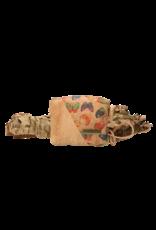 Captain Cork VLINDER - Cute little shoulderbag for the dreamy woman / Captain Cork Label