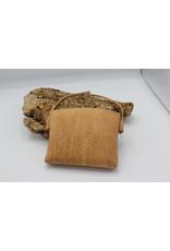 Captain Cork VLINDER - Cute little shoulderbag with colorful pattern  / Captain Cork Label