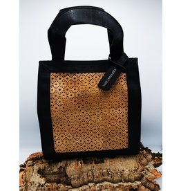 Captain Cork ANAÏS - tote bag