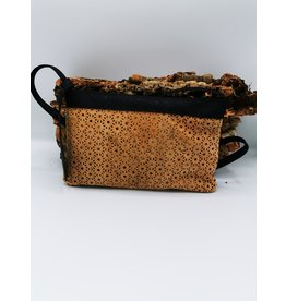 Captain Cork ANAÏS - shoulder bag