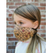 Cork Mask ECLECTIC KIDS