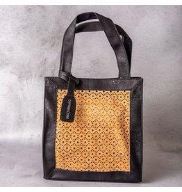 Captain Cork ANAÏS - tote bag