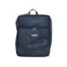 Captain Cork SENNE - Business Laptop Backpack NAVY