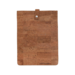 Captain Cork TOBACCO_SMALL_CORK laptopsleeve