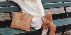 Blogpost 3: Duurzame kledingkast opbouwen met onze Corky tips