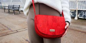 7 rode tassen waar je meteen verliefd op wordt