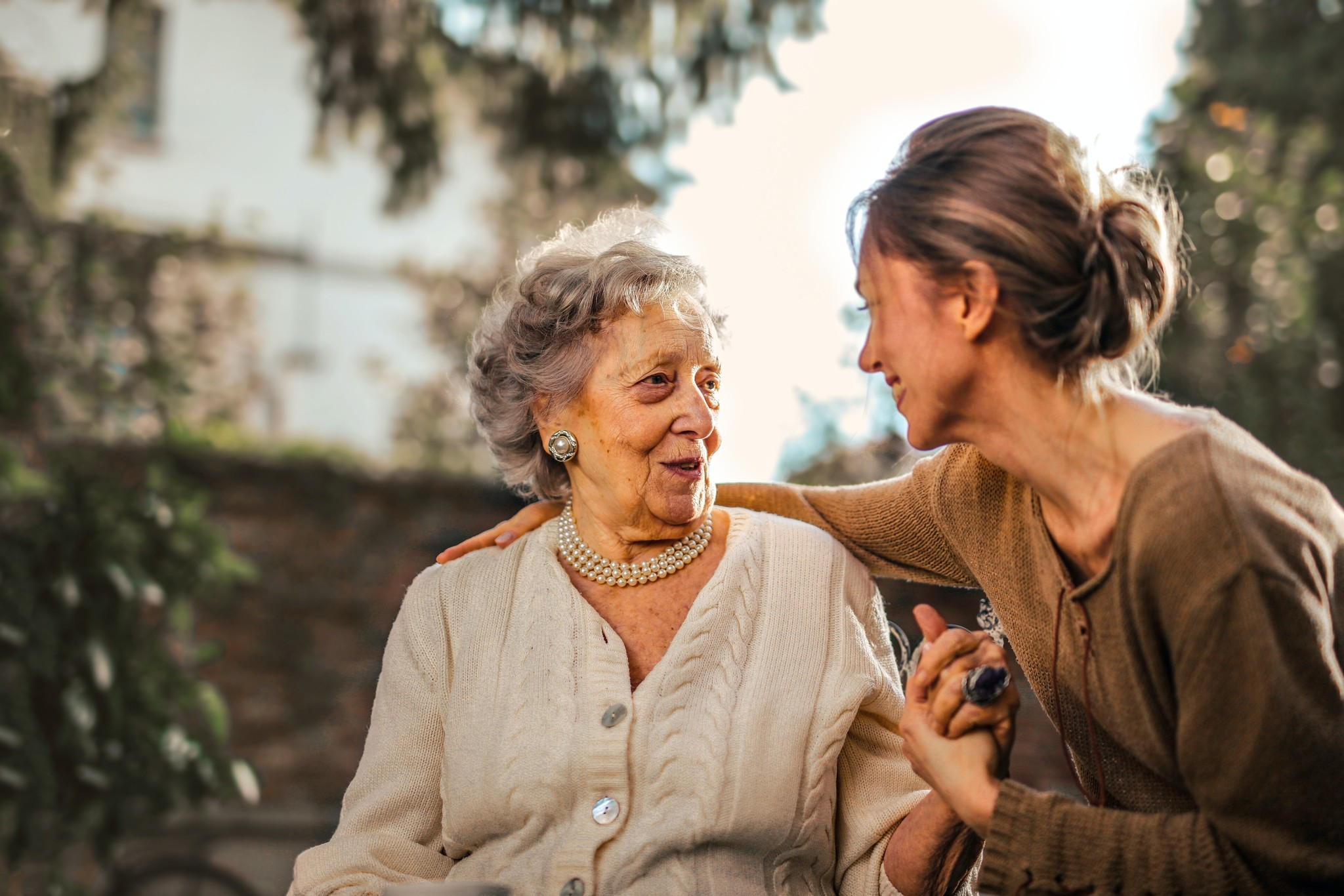 5 cadeau-ideeën voor 'Moederkesdag'