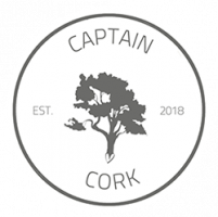 Captain Cork