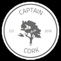 Captain Cork webshop