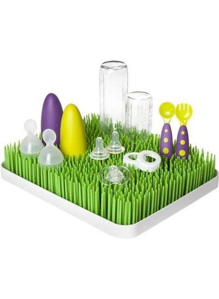 OUTLET // afdruiprek grass XL