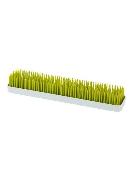 OUTLET // afdruiprek grass small
