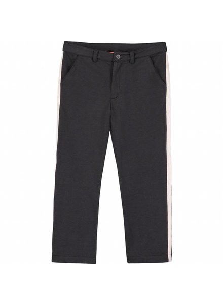 OUTLET // trousers - ASTOR antra