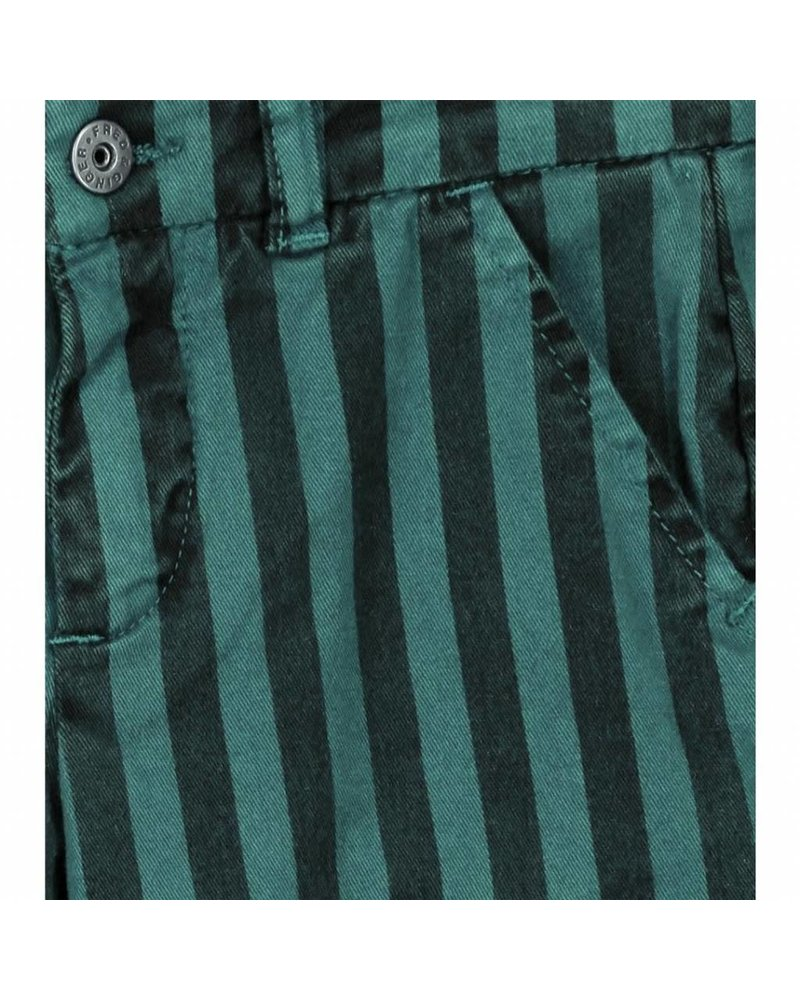 trousers - Arsene mint