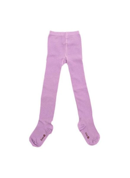 OUTLET // tights EVA - soft lila