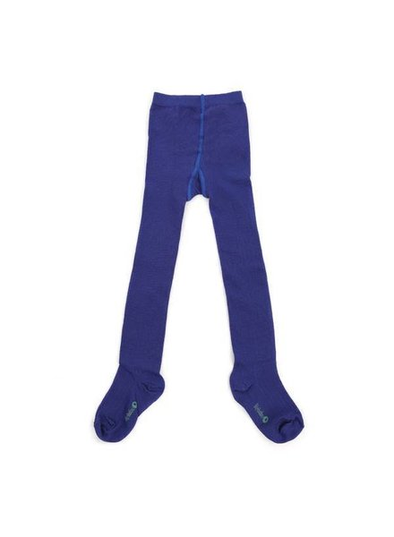 OUTLET // tights EVA - royal blue