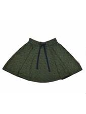 skirt Tricolor