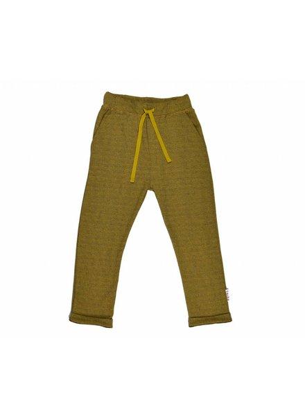 OUTLET // baggy pants Cubes