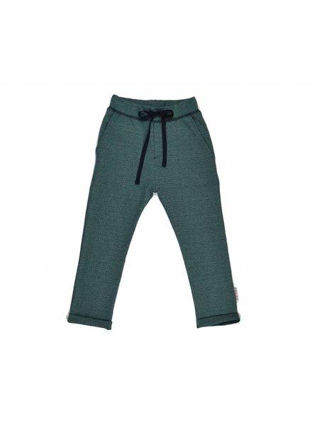 baggy pants Blocks