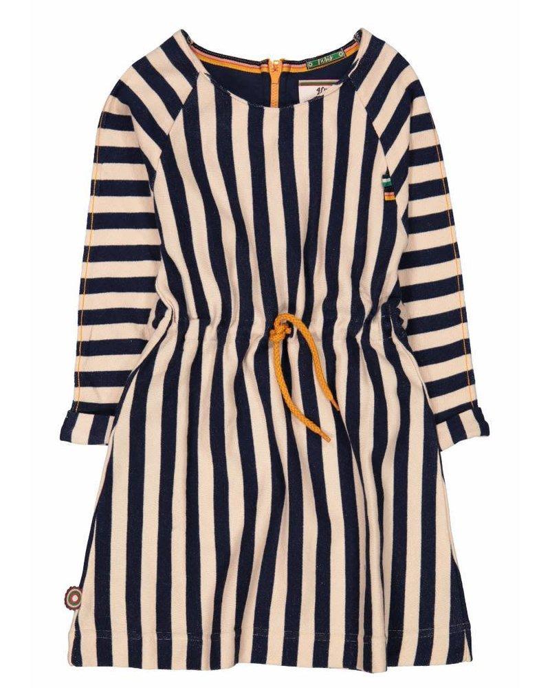 dress Khusara Khusara - Paris
