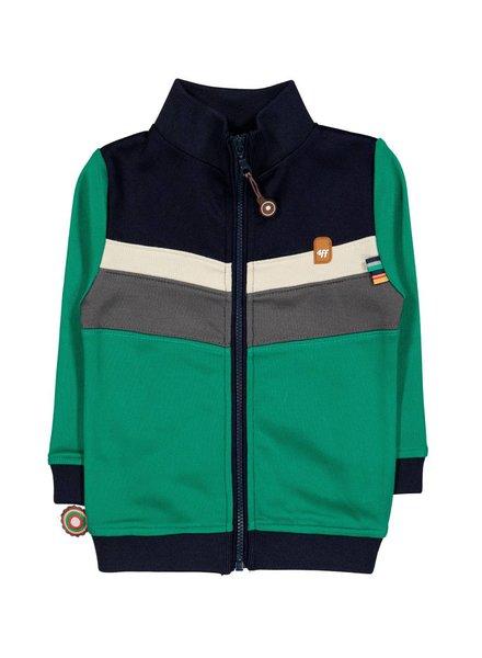 jacket Break It Down Again - Paris