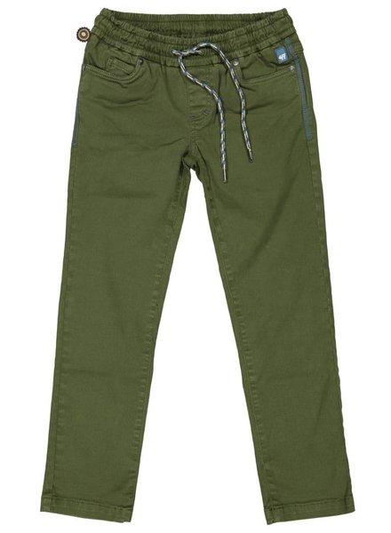 trouser Anywhere - Hong Kong