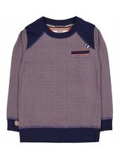sweater I Can't Stop Loving You - Hong Kong