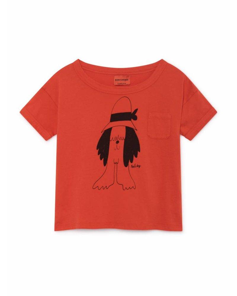 T-shirt - Paul