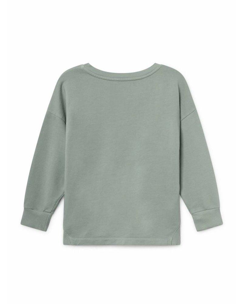 Sweater - Paul Round Neck