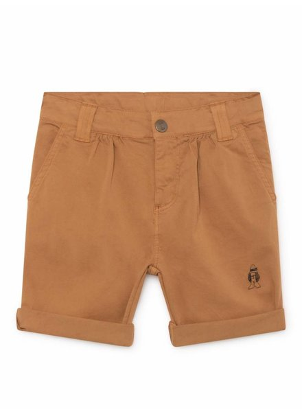 OUTLET // Bermuda - Chino Paul