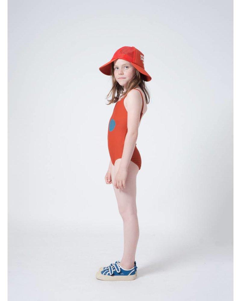 Swimsuit - Cherry