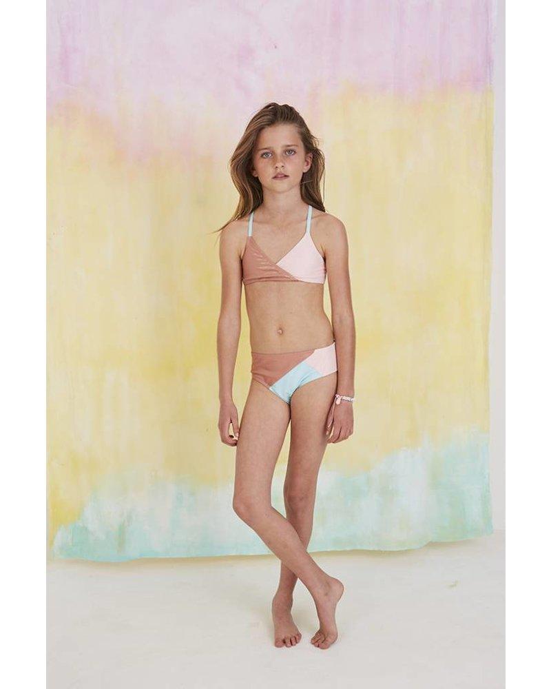 OUTLET // Bikini - Deidre block