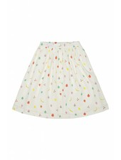 Skirt - Dixie fruity pristine