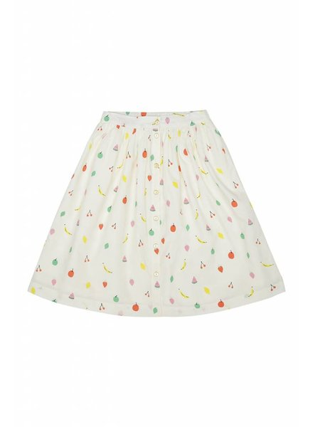 OUTLET // Skirt - Dixie fruity pristine