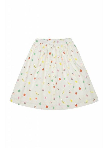 Skirt - Dixie fruity pristine